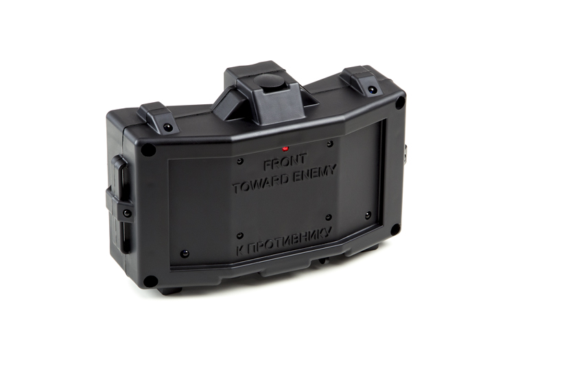 Buy LaserTag Equipment | LaserWar NZ